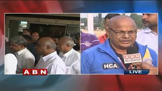Hyderabad People Opinion on TRS and Congress Survey Politics | Public Point