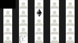 Ethereum Sharding Implementers Call #0