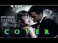 Download John Legend - One Woman Man (Fifty Shades Darker Soundtrack - Cover)