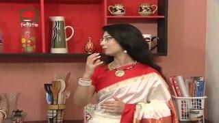 লবীর রান্না ঘর-০২।  Lobir Ranna Ghor-02