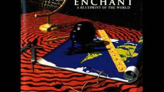 Watch Enchant Oasis video