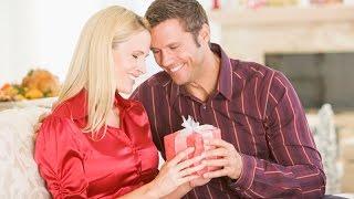 Для чего мужчине нужна жена?(, 2016-11-21T18:55:36.000Z)