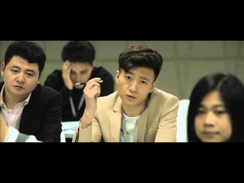 一路向前 (2015) - 線上看