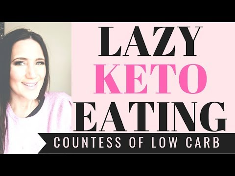 10 Best Keto Diet Books