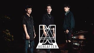ร่ำลา - HereAfter [OFFICIAL MV]