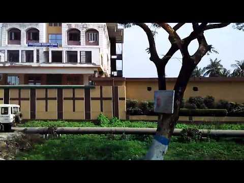 Kolkata Road Guide: IIMC