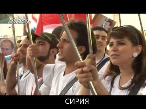 Беспечный русский бродяга (2006)