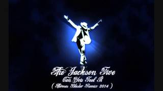 Baixar - The Jackson Five Can You Feel It Thomas Blaster Remix 2014 Grátis