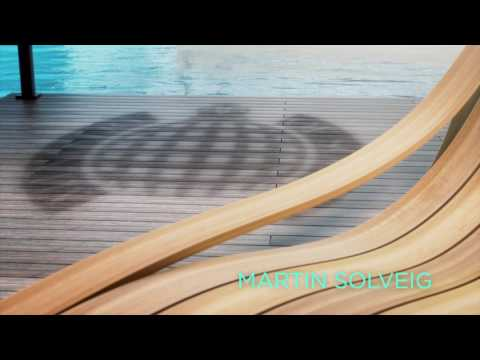 CHILLED HOUSE IBIZA 2017 (ADVERT) - Ministry of Sound