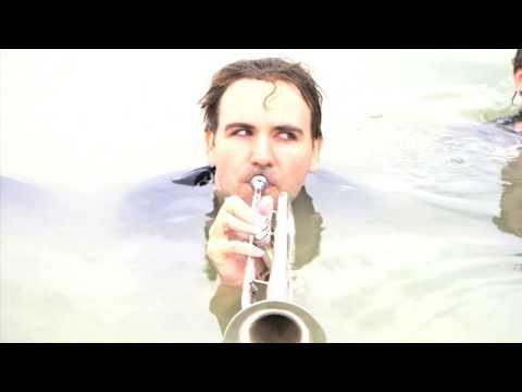 Zuilens Fanfare Corps met Fanfare te Water - Compilatie