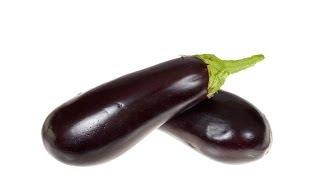 Eggplant Health Benefits - Nutritionist Karen Roth - San Diego