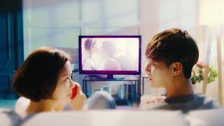 Video [MV] I need you - She was pretty download MP3, 3GP, MP4, WEBM, AVI, FLV Januari 2018