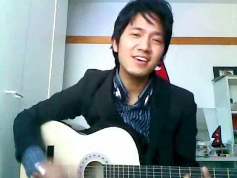 Arun Thapa Nepali Lyrics and Chords