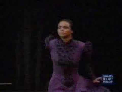 Fame - Leroy's Last Dance