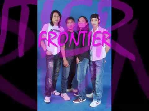 dibuai rindu by frontier