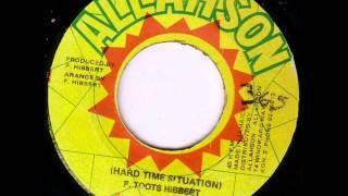Jackie Bernard   Solid Sounds