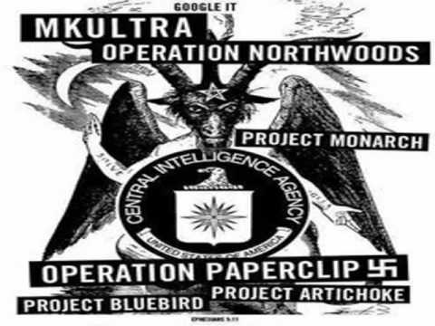 The Cults of Mind Control and how it works  : cults