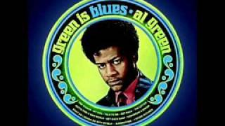 Al Green - Baby, What's Wrong With You