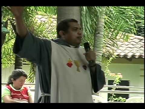 Video Uno Padre Teo.avi