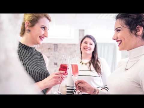 Bridal Shop Leeds Promotional Video