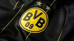 Die Geschichte des Borussia Dortmund Doku 2016 HD i