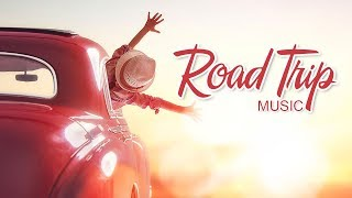 Road Trip 🚐 Best Songs - An Indie/Pop/Folk/Rock Playlist | Vol. 4