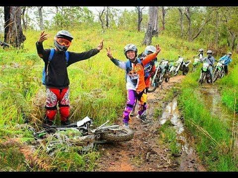 Adventure Trip | Alor Island - East Nusa Tenggara