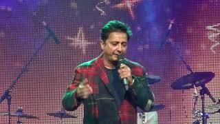 Sukhwinder Singh Live , International Customs Day 2018