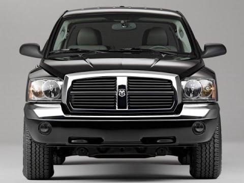 2017 Dodge Dakota Release Date And Price Youtube