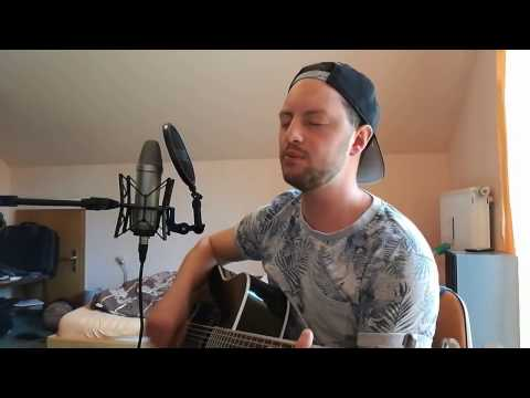 Lions Head - See you (Cover)