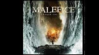 Malefice - The Day the Sky Fell