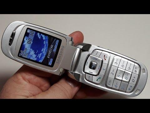 Samsung X670 раскладушка. Samsung SGH-X670