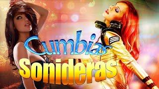 30 Cumbias Sonideras De Antaño Recuerdos Inolvidables ❤️MIX cumbias gruperas 2018❤️
