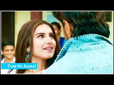 tum-hi-ana-whatsapp-status-|-marjaavaan-song-status-|-tum-hi-ana-song-status-|-full-screen