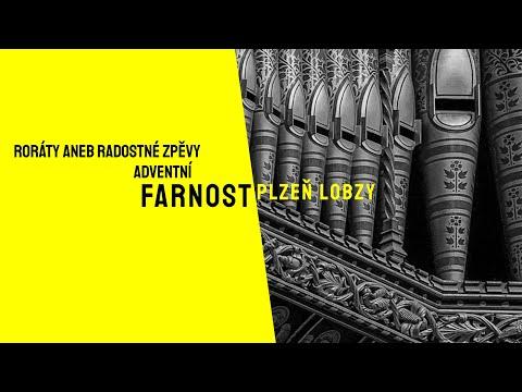 TK odpůrců znovupostavení Mariánského sloupu na Staroměstském náměstí v Praze from YouTube · Duration:  5 minutes 31 seconds
