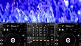 Dereck Recay - Cry To The Sky (original mix)