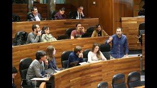 ¿San Rajoy o San Mercados financieros?