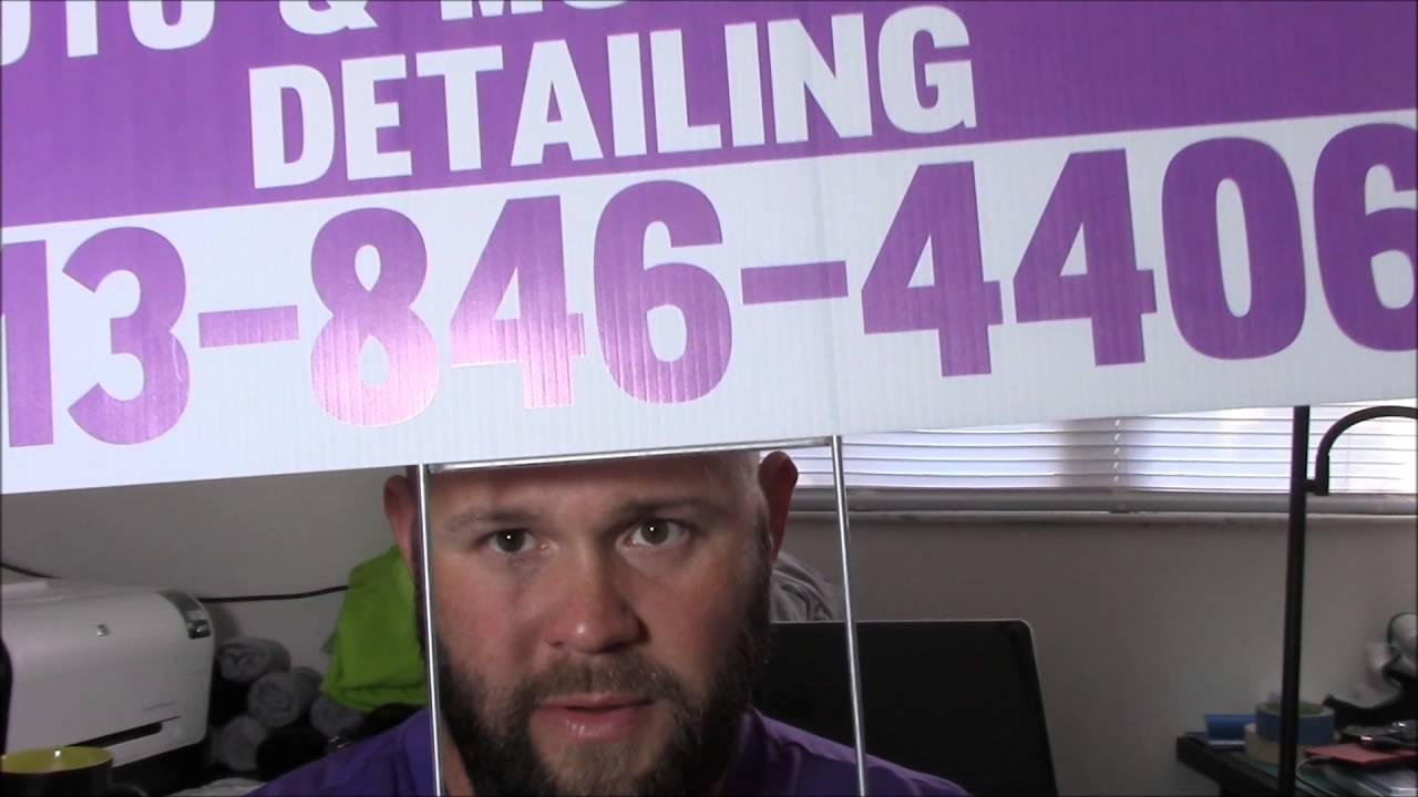 ringtone Answer phone your fucking