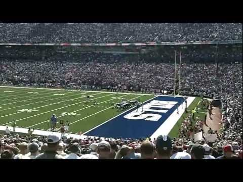 Eagles Road Trip - Buffalo Bills Score