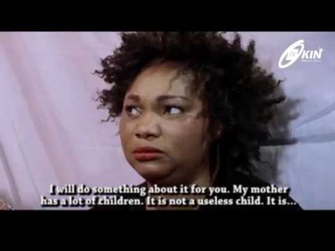 ALASE ODO Latest Nollywood Movie 2015 Staring Jaye Kuti