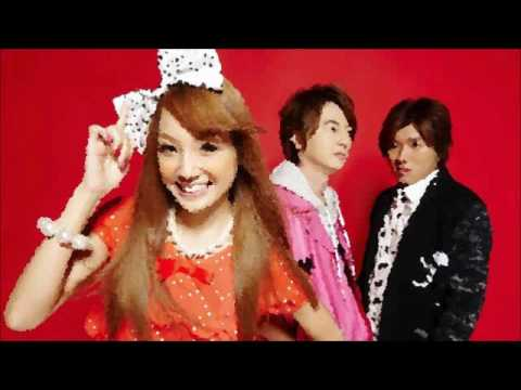 【カラオケ】 偶然の確率 / GIRL NEXT DOOR (KARAOKE,INSTRUMENTAL,MIDI)