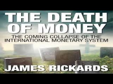 U.S Super Imperialism & The Collapse of the International Monetary System Global Currency