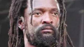 Lucky Dube  _  My brother, My enemy
