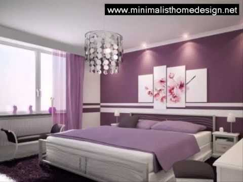 best bedroom furniture design