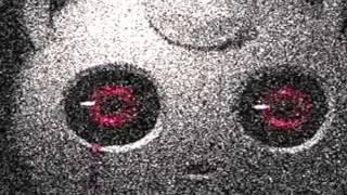 MusicRape - Lavender Town Soundtrack Hyper Distorted
