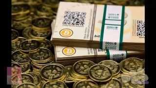 ePay- Вывод 225 000 сатоши! Make money