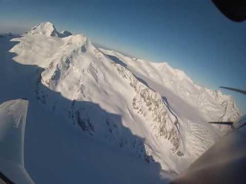 F20130218 Berner Alpen Rockwell
