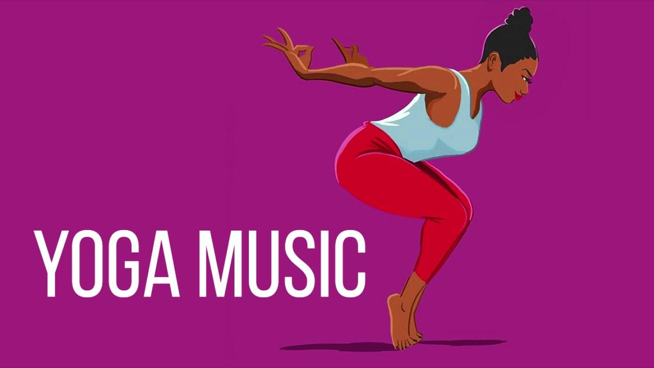 3 Hours Namaste Chillout ॐ Yoga Music Namaste Music Youtube