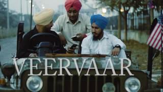 VEERVAAR (full Song ) Jag raj Punjabi Song