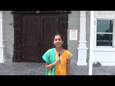 Padutha Theeyaga USA 2015 - 'Haarika Karlapati' - Selected Contestant Review